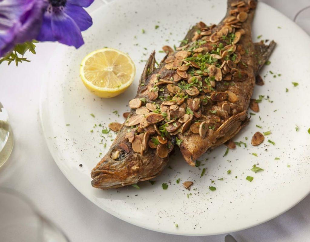 מסעדת דג דגן001