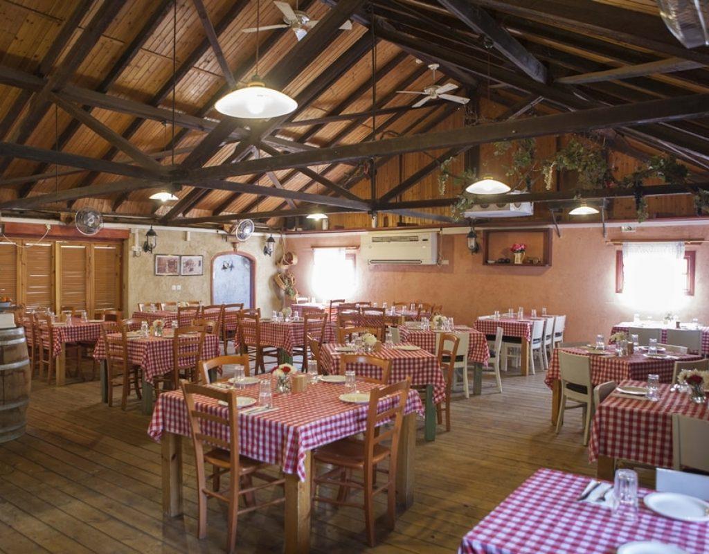 מסעדת דג דגן003