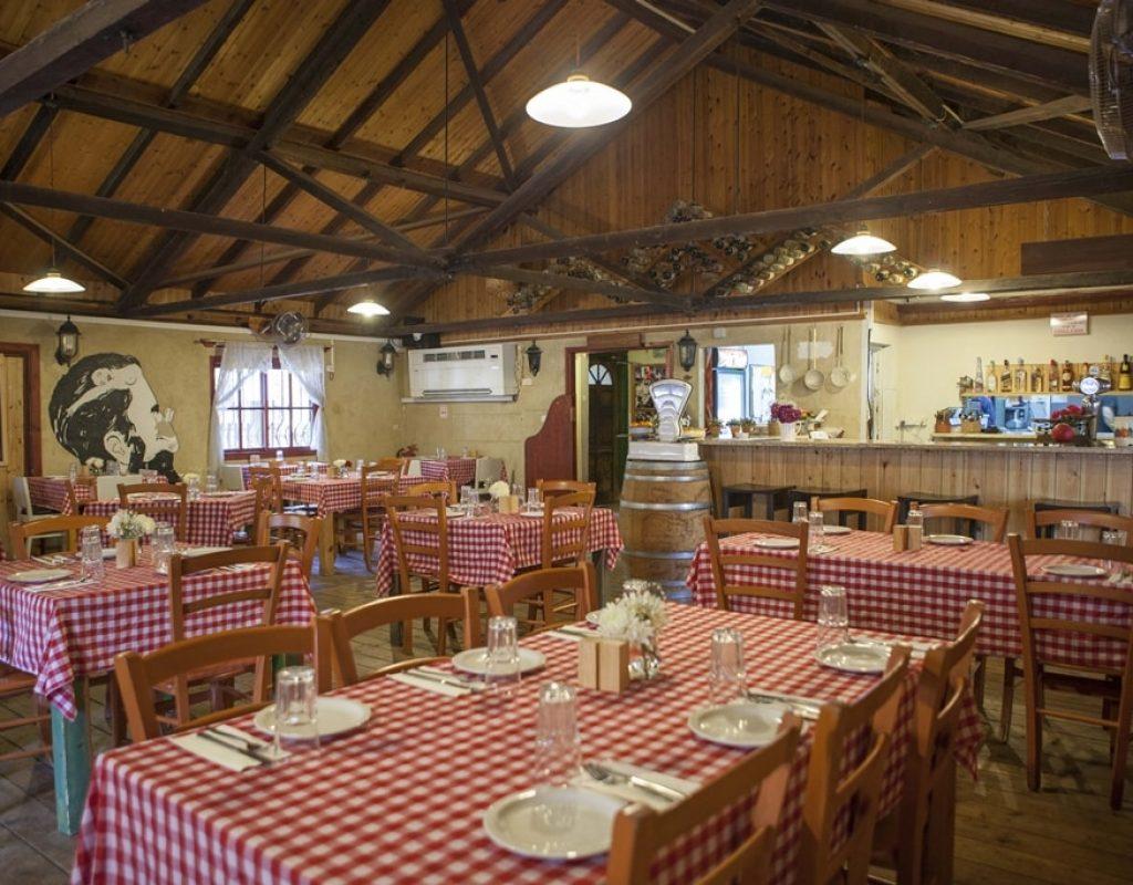 מסעדת דג דגן004